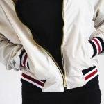 8 propuestas para aplicar rayas a tus jerseys y chaquetas