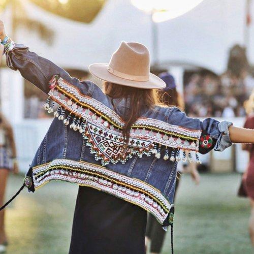 accesorios-festival-chaqueta-denim