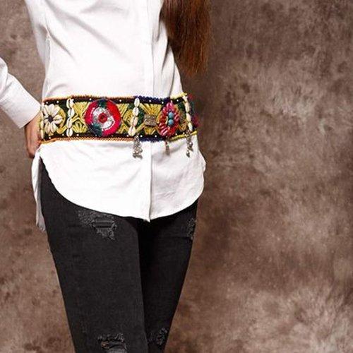 accesorios-festival-coachella-cinturon-bordado-flores