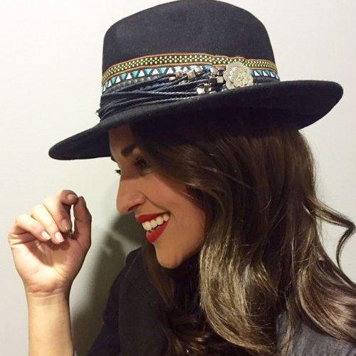 accesorios-festival-coachella-sombrero-pasamaneria-etnica