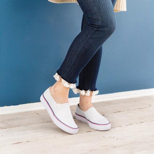 como-arreglar-bajo-jeans