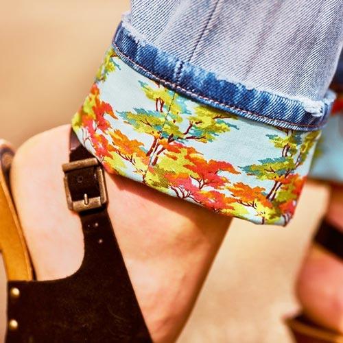 tendencias-primavera-pantalones-vaqueros
