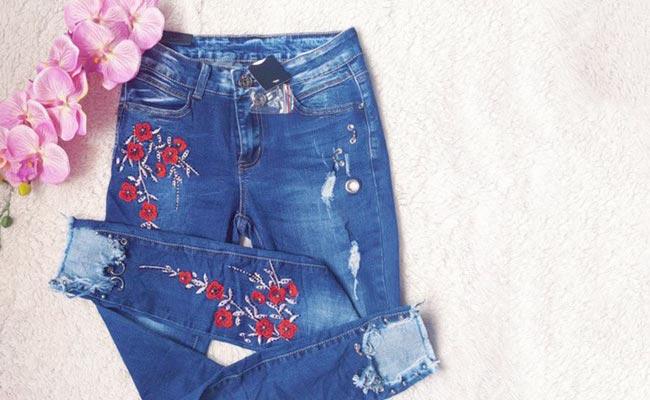 como-arreglar-tus-jeans