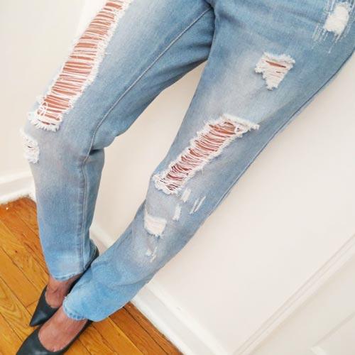 como_decorar_tus_jeans