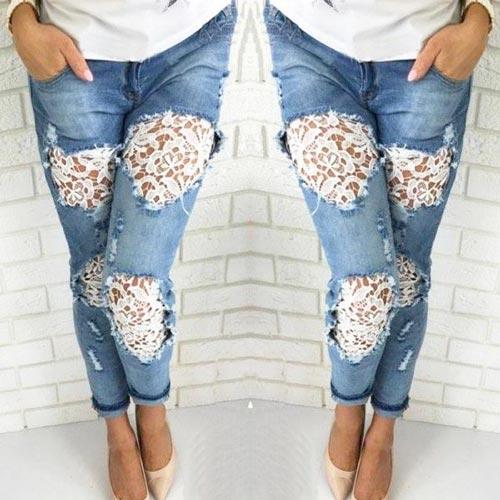 consejos-para-decorar-tus-jeans