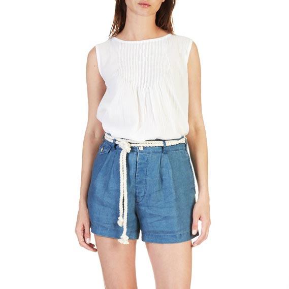 usos-cordon-cinturon-short-pantalon