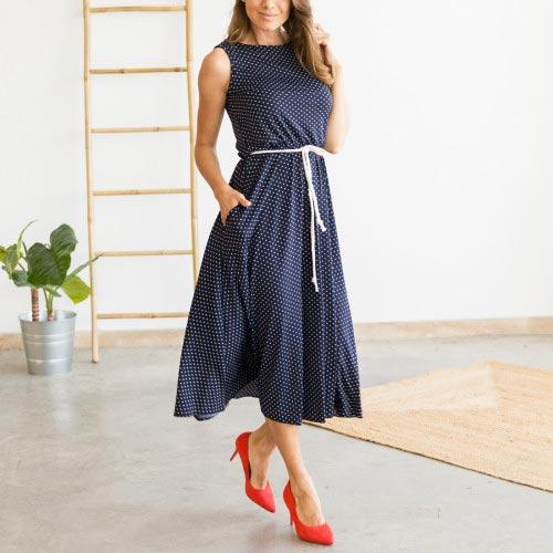 usos-cordon-cinturon-vestido
