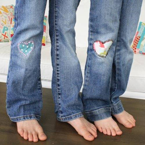 decorar_jeans_parches