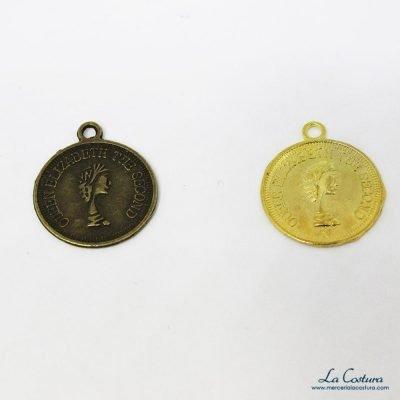 monedas-dos-oro