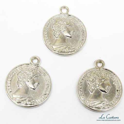monedas-plateadas