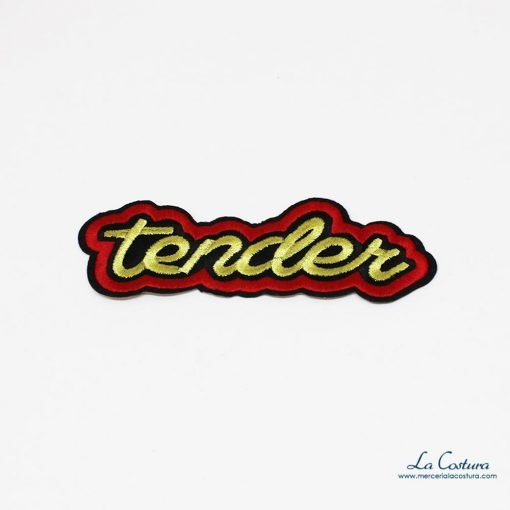 parche-casual-tender
