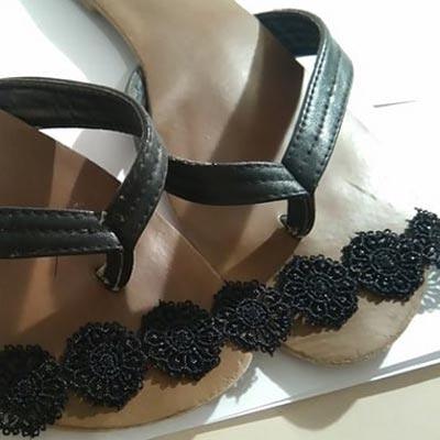 8-formas-customizar-sandalias-apliques