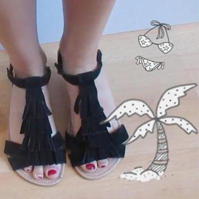 8-formas-customizar-sandalias-fleco