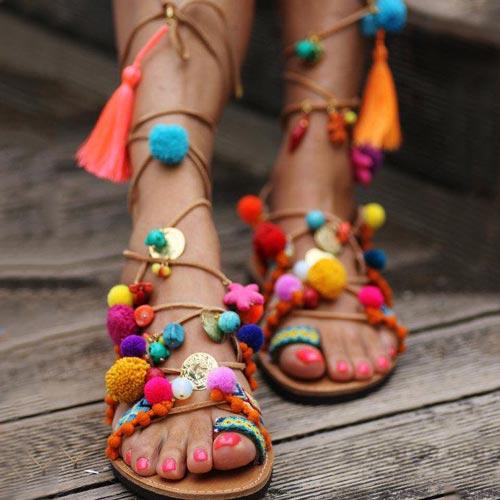 8-formas-customizar-sandalias-madronos