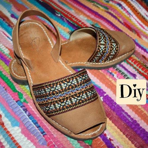8-formas-customizar-sandalias-tapacosturas