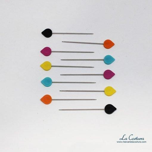 alfileres-planos-colores