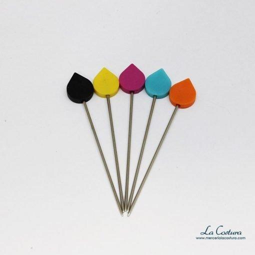 alfileres-planos-colores-detalle