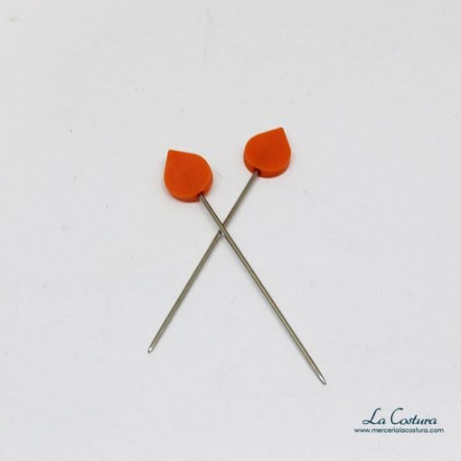alfileres-planos-colores-naranja