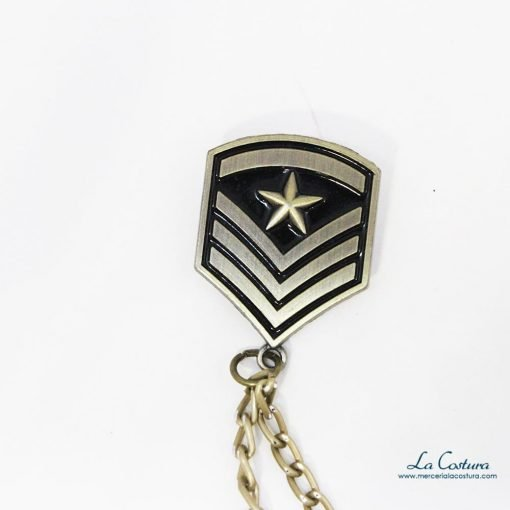 broche-galon-militar-cruz-insignia