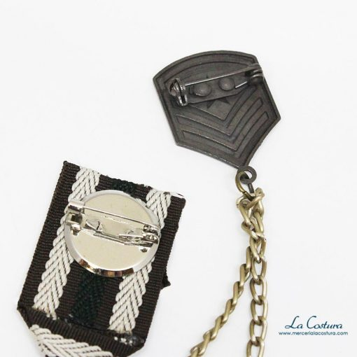 broche-galon-militar-cruz-trasera