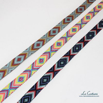 cinta-2cm-etnico-rombos-fluor