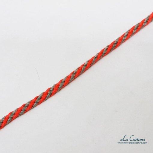 cordon-naranja-gris-detalle