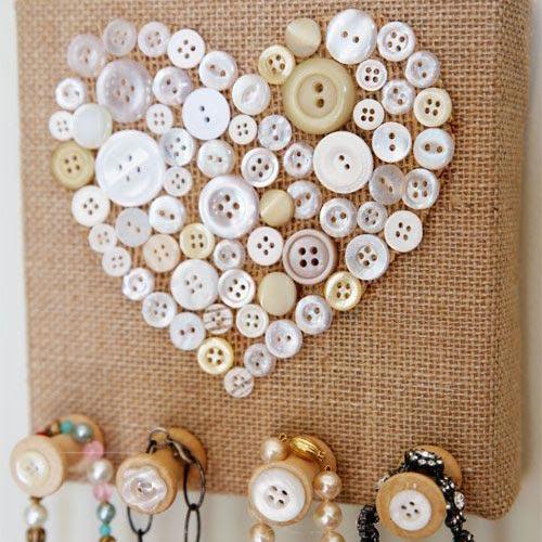 ideas-creativas-botones-perchero
