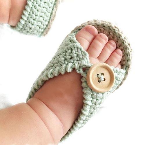 ideas-creativas-botones-zalzado-bebe
