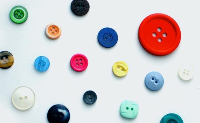 ideas-creativas-botones