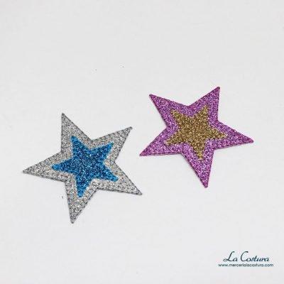 parche-estrellas-brillos