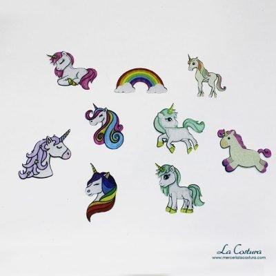 parche-infantil-mundo-unicornio