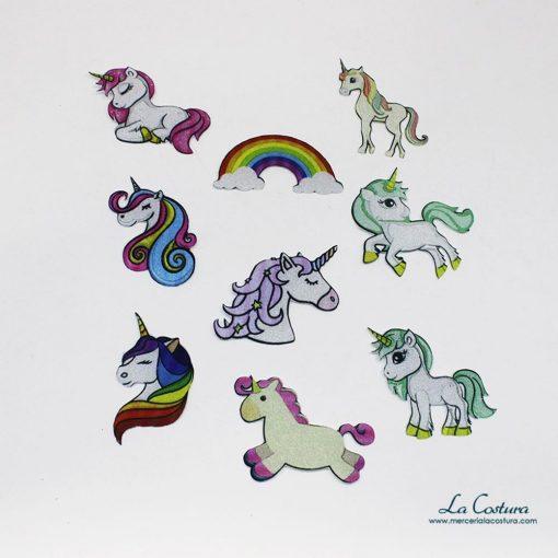 parche-infantil-unicornio-pony