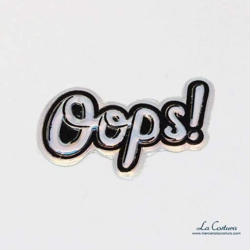 parche-relieve-oops