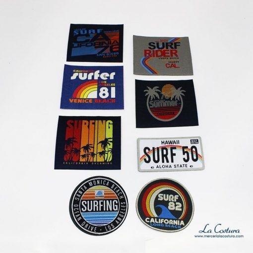 parche-surf