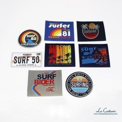 parche-surfer