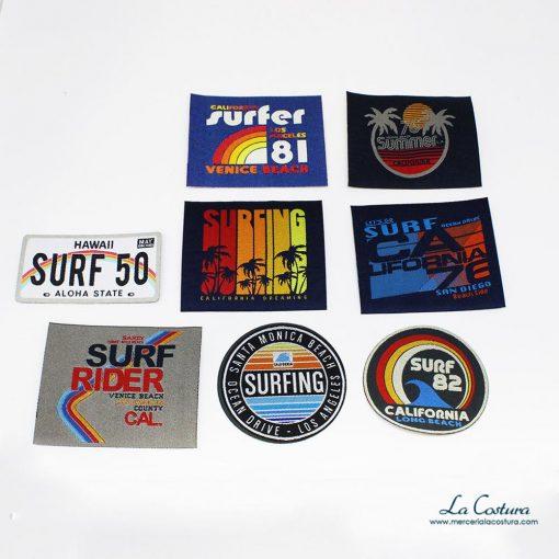 parche-surfing