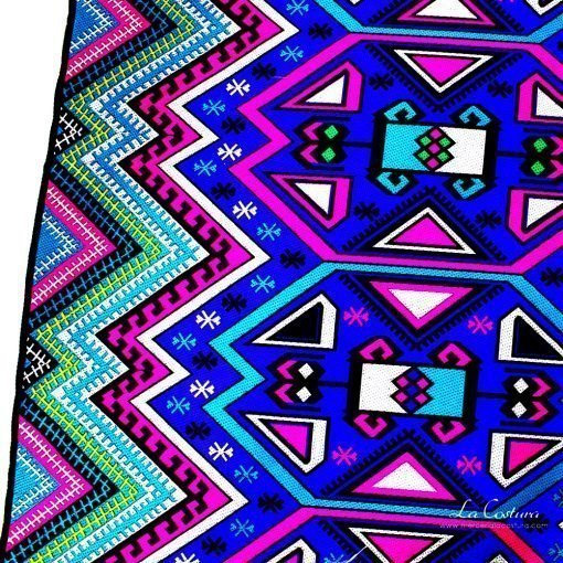 pasamaneria-ancha-etnica-colores