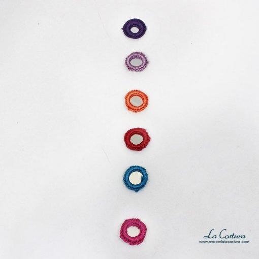 simil-espejos-bordados-colores