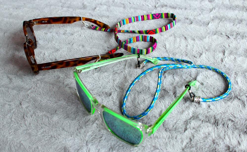 como-hacer-un-cuelga-gafas-molon-principal