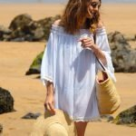 Consigue tu look perfecto para ir a la playa