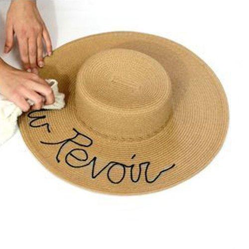 consigue-tu-look-perfecto-para-ir-a-la-playa-sombrero