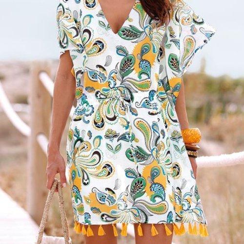 consigue-tu-look-perfecto-para-ir-a-la-playa-vestido