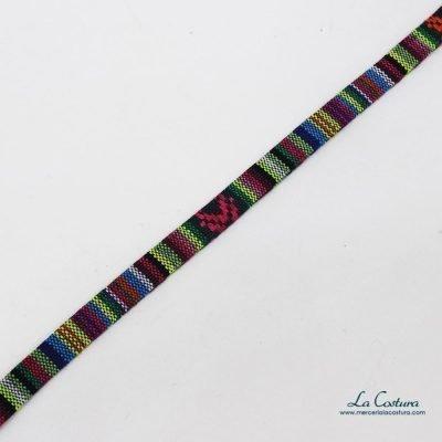 cordon-plano-colores