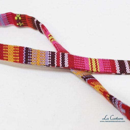 cordon-plano-rosa-detalle