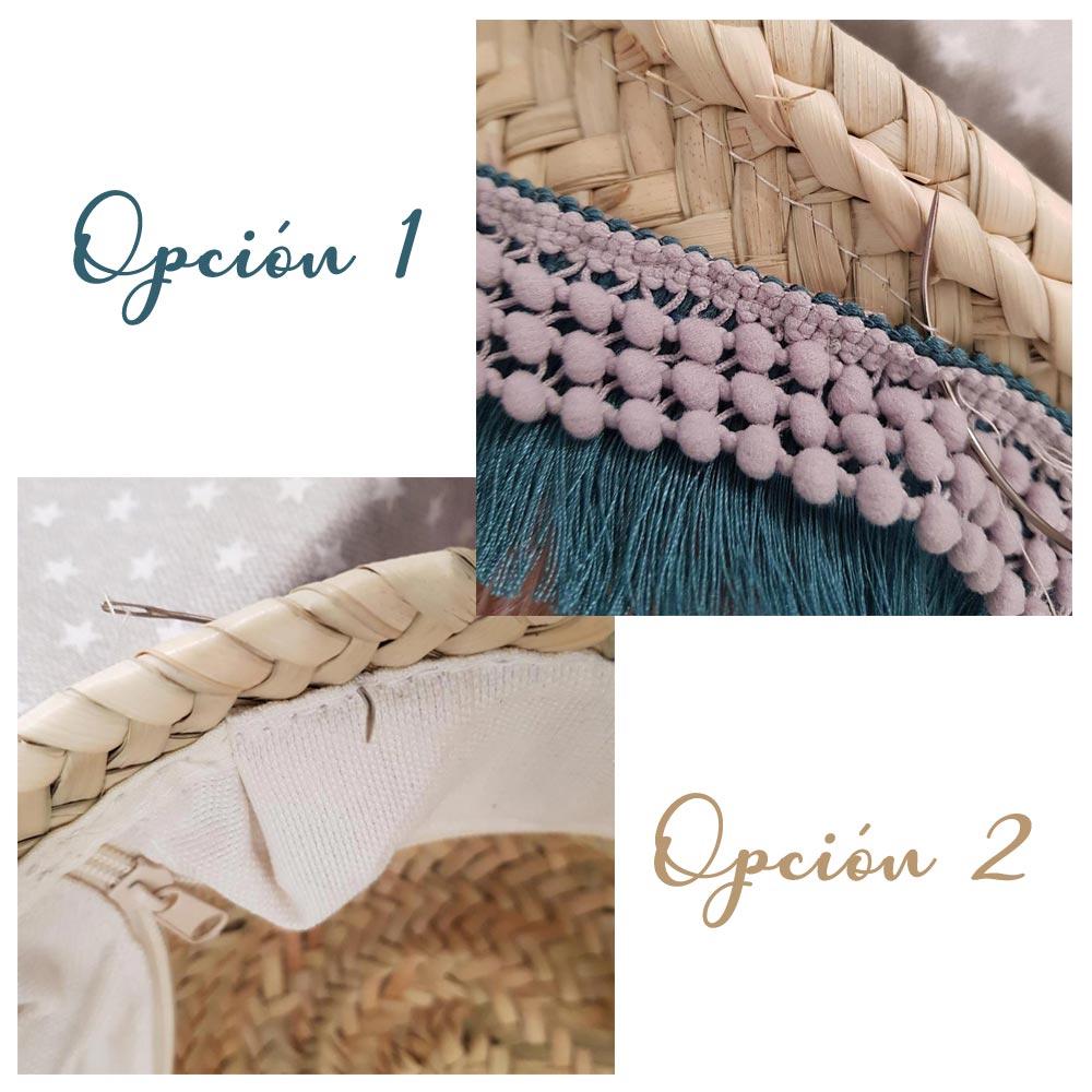 diy-capazo-de-palma-coser-opciones