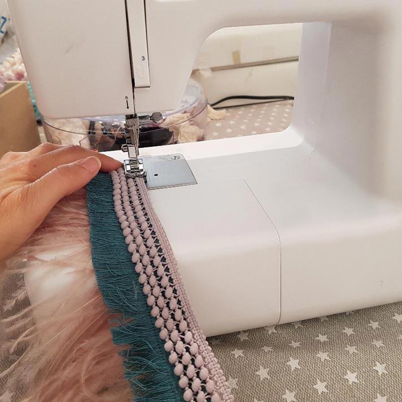 diy-capazo-de-palma-coser