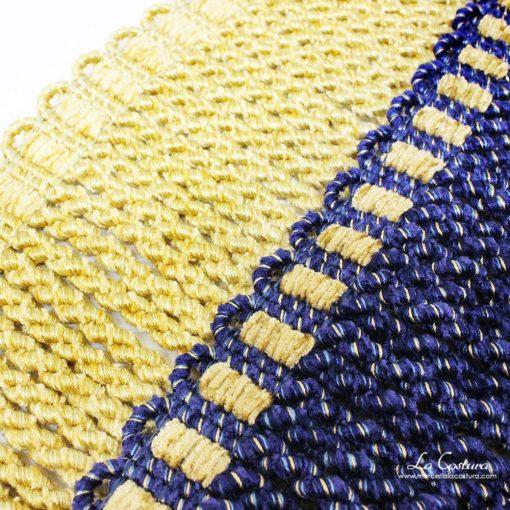fleco-retorcido-algodon-hilo-dorado