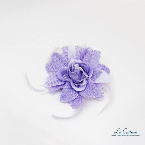 flor-encaje-lila