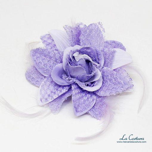 flor-encaje-lila-zoom