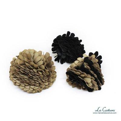 flor-petalo-negro-topo-principal